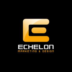 Echelon_Logo_Rev-1